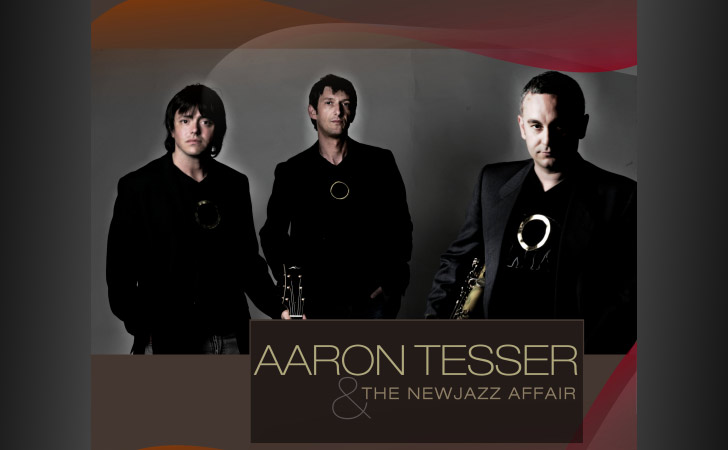 The-new-jazz-affair4