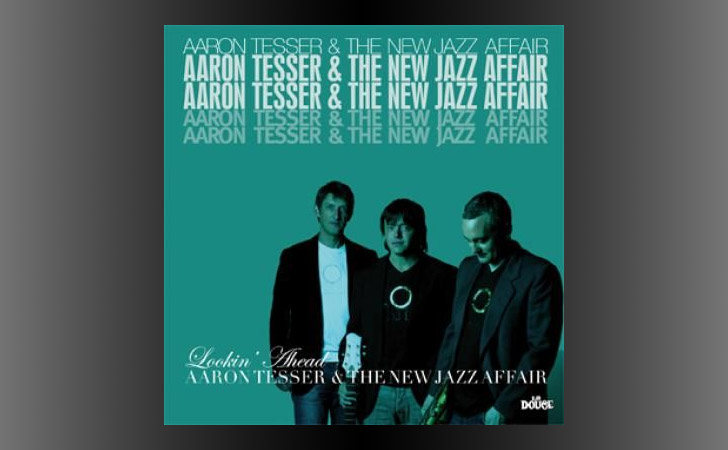 The-new-jazz-affair5