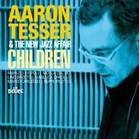 aarontesser_children_cover72